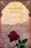 """""""Rooftops of Tehran"""" av Mahbod Seraji"""