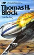 """""""Nedtelling"""" av Thomas H. Block"""