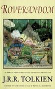 """""""Roverandom"""" av J.R.R. Tolkien"""