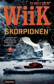 """Skorpionen"" av Øystein Wiik"