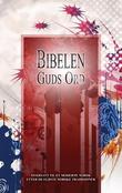 """Bibelen Guds ord"" av Norvald Yri"