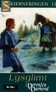 """""""Lysglimt - en roman fra 1700-tallet"""" av Veronica Varhovd"""