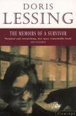 """""""The Memoirs of a Survivor"""" av Doris May Lessing"""