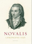 """""""Lærlingene i Sais"""" av Novalis"""