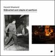 """Stålverket som støpte et samfunn"" av Harald Maaland"