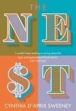 """The nest"" av Cynthia D'Aprix Sweeney"