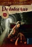 """""""De dødes hus"""" av Heine T. Bakkeid"""