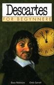 """Descartes for begynnere"" av Dave Robinson"