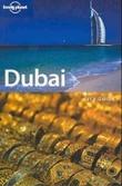 """""""Dubai - city guide"""" av Terry Carter"""