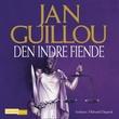 """""""Den indre fiende"""" av Jan Guillou"""