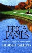 """Hidden talents"" av Erica James"