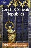 """Czech and Slovak republics"""