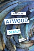 """Dearly poems"" av Margaret Atwood"