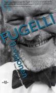 """""""0-visjonen - essays om helse og frihet"""" av Per Fugelli"""