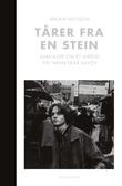 """""""Tårer fra en stein samtaler om et arbeid"""" av Ørjan Nilsson"""