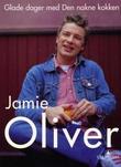 """""""Glade dager med den nakne kokken"""" av Jamie Oliver"""