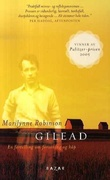 """""""Gilead en fortelling om forsoning og håp"""" av Marilynne Robinson"""