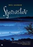 """""""Stjernestøv"""" av Neil Gaiman"""