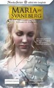 """""""Amulettens hemmelighet"""" av Elisabeth Hammer"""