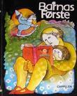 """""""Barnas Beste. Bd. 13 - barnas første"""" av Tordis Ørjasæter"""