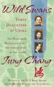 """Wild swans - three daughters of China"" av Jung Chang"