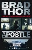 """""""The apostle"""" av Brad Thor"""