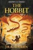 """The Hobbit (Essential Modern Classics)"" av J. R. R. Tolkien"