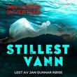 """""""Stillest vann"""" av Jan-Sverre Syvertsen"""