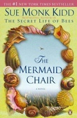 """The mermaid chair"" av Sue Monk Kidd"