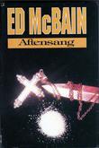 """""""Aftensang"""" av Ed McBain"""