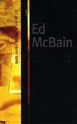 """""""Døden narrer april"""" av Ed McBain"""