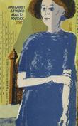 """""""Maktpolitikk"""" av Margaret Atwood"""