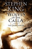 """Wolves of the Calla (The Dark Tower, Book 5)"" av Stephen King"