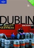 """""""Dublin - encounter"""""""