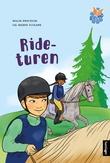 """""""Rideturen"""" av Malin Eriksson"""