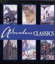 """""""Adventure classics"""" av Dumas, Alexandre, d.e."""
