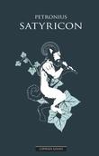 """""""Satyricon"""" av Petronius"""