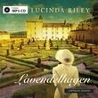 """""""Lavendelhagen"""" av Lucinda Riley"""