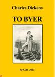 """""""To Byer"""" av Charles Dickens"""