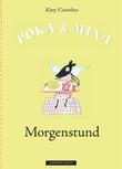 """""""Morgenstund"""" av Kitty Crowther"""