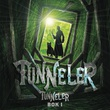 """Tunneler"" av Rod Gordon"