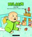 """""""Nilsen og Ne"""" av Bodil Vidnes-Kopperud"""