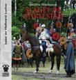"""""""Slaget på Stiklestad"""" av Snorre Sturluson"""