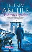 """Fedrenes synder"" av Jeffrey Archer"