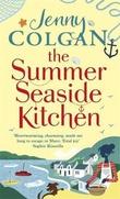 """The summer seaside kitchen"" av Jenny Colgan"