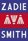 """The embassy of Cambodia"" av Zadie Smith"