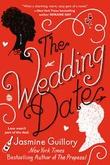 """""""The Wedding Date"""" av Jasmine Guillory"""