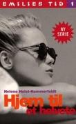 """""""Hjem til et helvete"""" av Helene Holst-Hammerfeldt"""