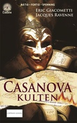 """""""Casanovakulten"""" av Eric Giacometti"""