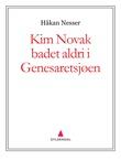 """""""Kim Novak badet aldri i Genesaretsjøen"""" av Håkan Nesser"""